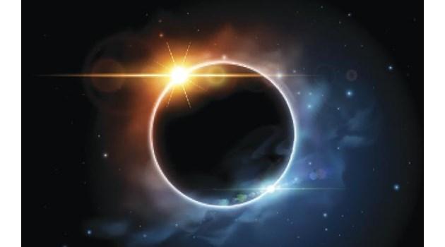 Откриха тайнствена планета около Слънчевата система, движеща се в самота