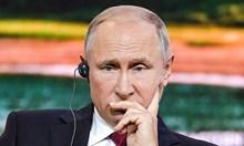 Заподозрените за покушението срещу Скрипал  не са криминално проявени