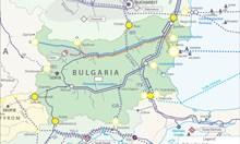 """След месец ще е ясно дали """"Турски поток"""" минава през България"""