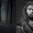 """В новия """"Космос"""": Хомо сапиенс vs. неандерталците - 9 разлики за победата на по-слабите"""