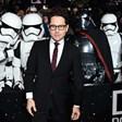 Режисьорът Джей Джей Ейбрамс ще дари 10 млн. долара за борба с расизма