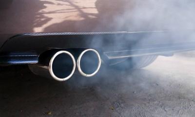 В БГ дизеловите коли все още водят на бензиновите