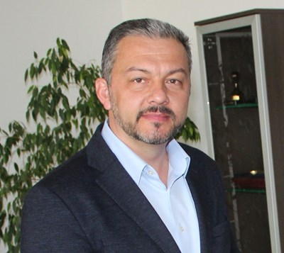 Д-р Иван Иванов: С 43 млн. лв. инвестиции променихме Севлиево за 8 г. и това се усеща