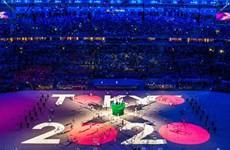 Включват коронавируса в церемонията по откриването на Токио 2020