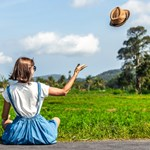 Ключове към изпълването на живота със смисъл