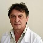 Проф. Славов: Очаквам неинвазивният тест за генетични аномалии да влезе в безплатния скрининг