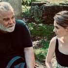 """Премиерата на новия филм с Владо Пенев и Радина Боршош на """"Златна роза"""""""