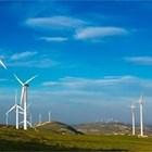 """Швейцарската МЕТ купува от """"Енел"""" 14 вятърни парка."""