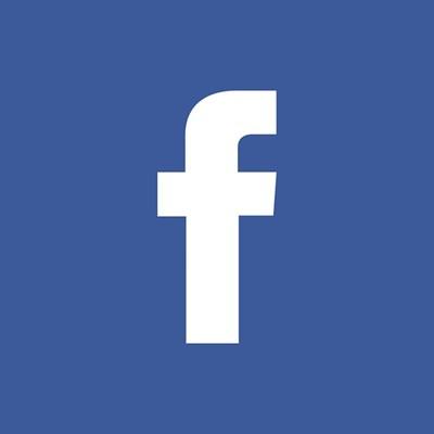 Актуален виц от фейсбук: 1 март се очаква да е Нова година...