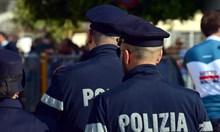 Разбиха трафик на крадени български коли в Италия