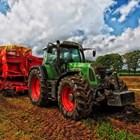 "Фонд ""Земеделие"" изплаща субсидиите на производители по СЕПП на 16 декември"