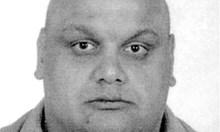 Помилваният от Ангел Марин данъчен измамник Тонков пак в затвора, започнал новите схеми още от пандиза