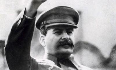 """""""168 часа"""": Проклятие преследва рода на Сталин"""