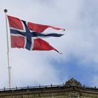 Норвегия отваря частично своите граници СНИМКА: РОЙТЕРС