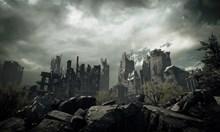 А ако краят на света е през 2050 г.?