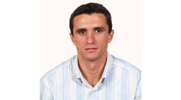Кметът на Ботевград: Простреляният Марио Панчев беше последовател на Пелов