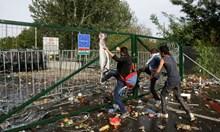 Австрия, Унгария и Дания с нови мерки срещу мигрантите