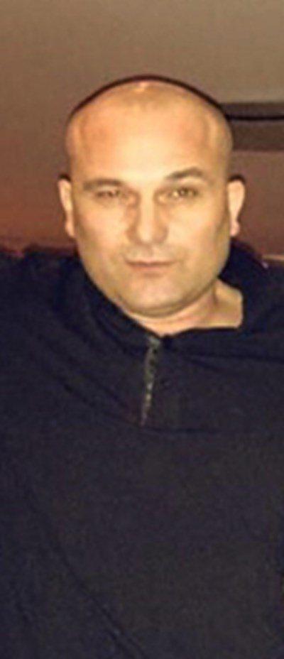 Антон Арабаджиев