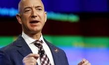 """""""Амазон"""" с нула данъци, въпреки печалба от 11,2 млрд. долара"""