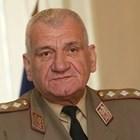 Ген. Андрей Боцев