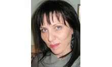 Бойка Атанасова: През декември адвокатът му ми звънна с треперещ глас - Имаме новина, полякът е намерен мъртъв