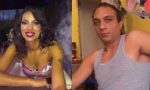Мъжът на залятата с киселина Бела: Бях съгласен да ме напусне след десетките изневери