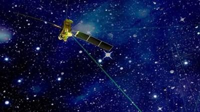 Китайска компания се готви да пусне нов тип интернет сателит