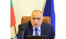 Борисов към министрите: Разяснявайте на хората решенията за данъка върху старите коли