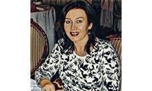 Тризначките от Биг Брадър (разбирай Мая Манолова) са се кандидатирали да оглавят лондонската HSBC (Столична община)