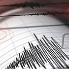 Земетресение беше регистрирано тази сутрин в Албания. Трусът е с магнитус 3,6 по скалата на Рихтер. СНИМКА: Pixabay