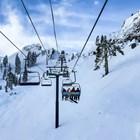 Правителството на Австрия ще разреши за Коледа тази година само еднодневно каране на ски по планините без отсядане в хотел или посещение на ресторанти СНИМКА: Pixabay
