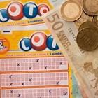 """Печеливш билет от лотарията """"Мега милиони"""" за един милиард долара е продаден в американския щат Мичиган СНИМКА: Pixabay"""