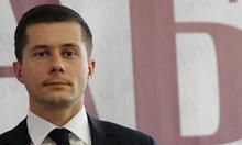 Ето защо референдумът на Слави само ще влоши участта на българите