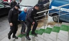 9 месеца затвор за грък, пласирал фалшиви пътнически чекове