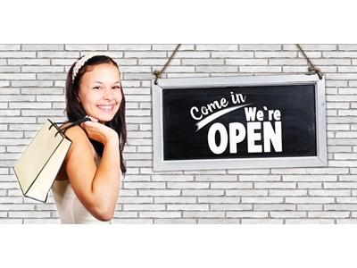 "О, неразумни и юроде, поради що пишеш ""open"" вместо ""отворено"""