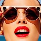 Какви слънчеви очила пазят най-добре?