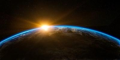 До 2100 година Земята може да се затопли с допълнителни 15 процента, а това е значително повече от най-мрачните прогнози на експертите на ООН, констатира най-ново проучване. СНИМКА: Pixabay