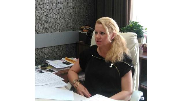 След скандала с израелските туристи прокуратурата прибира записите от хотела (Видео)