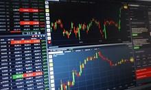 Световната търговия вероятно ще се свие с до 32% заради пандемията