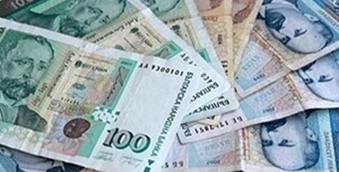 Комисията на Цацаров отнема имущество за 1, 7 млн. лева от двама пловдивчани