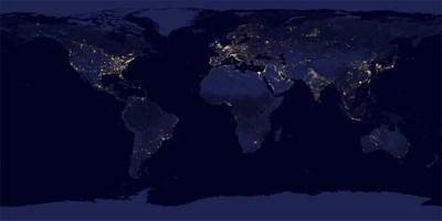 Снимки: НАСА