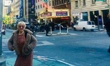 Българска журналистка в Ню Йорк: Бях в най-добрата болница, но и там не достигат респиратори. Градът е празен