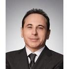 Иван Тодоров - юристът, който обяснява разбираемо какво се крие зад алинеите