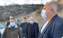 Борисов в Родопите: Първо Радев критикува, после рейтингова агенция го опровергава (Видео, обновена)