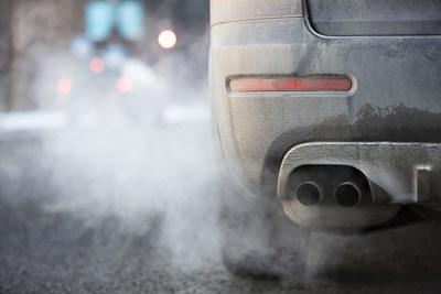 Франция и Германия срещу ЕС за спирането на бензиновите и дизеловите коли