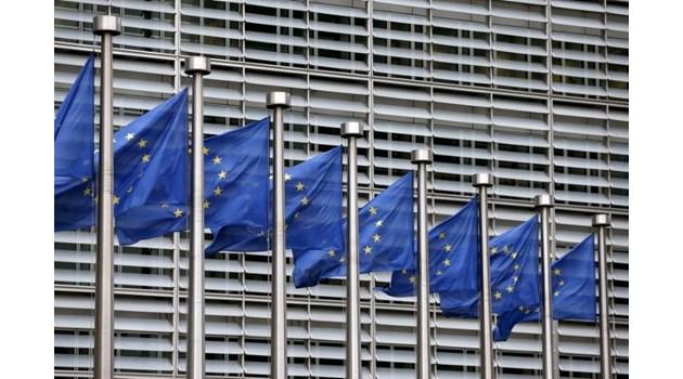 Европейската комисия пренасочва милиарди евро от България, Полша, Унгария или Румъния към Испания, Гърция, Италия и Португалия?