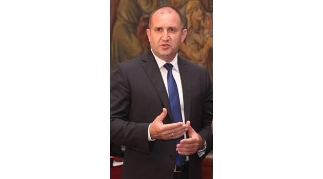 """Случаят """"Къща в Барселона"""" засяга не само Борисов, но и България"""