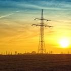 Скок на сметките, несигурно снабдяване - идва ли електрически шок след Брекзита?