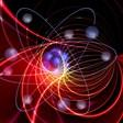 Учени осъществиха лазерна спектроскопия на радиоактивни молекули с кратък живот