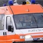 Втора жертва на катастрофата в Дебращица, станала преди седмица
